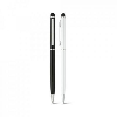ZOE BK. Kugelschreiber ST0005500