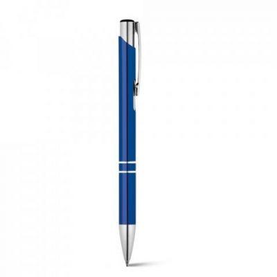 BETA BK. Kugelschreiber dunkelblau ST0006107
