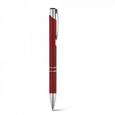 BETA BK. Kugelschreiber natur ST0006108