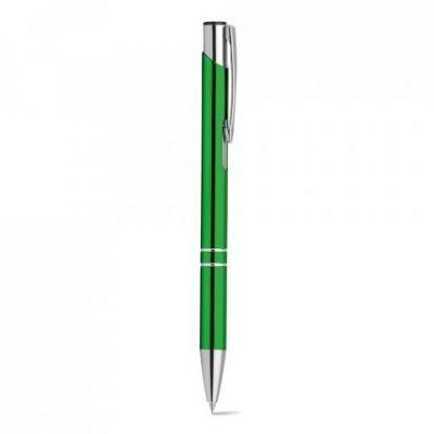 BETA. Kugelschreiber lila ST0007409