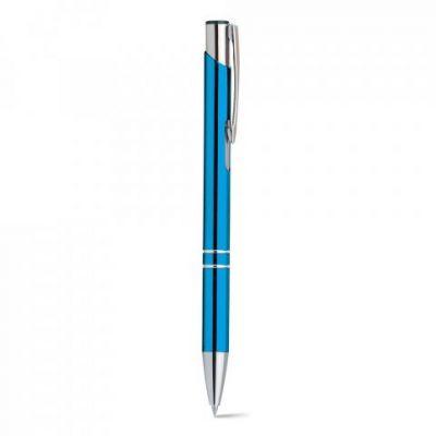 BETA. Kugelschreiber silber ST0007414