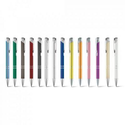 BETA. Kugelschreiber ST0007400