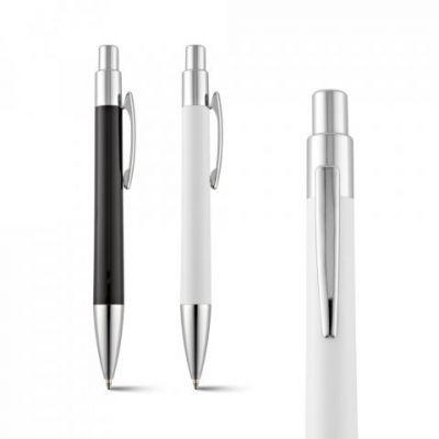 CENTUS. Kugelschreiber ST0007800