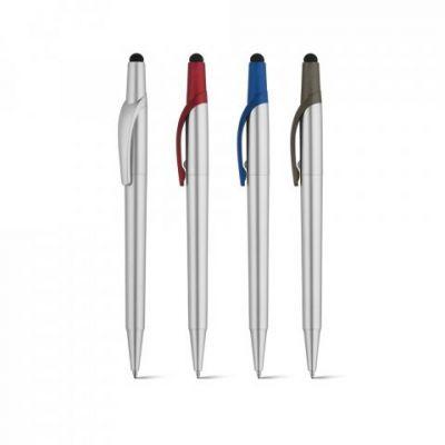 ARCADA. Kugelschreiber mit Touchpen-Funktion ST0012100