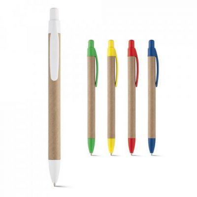 REMI. Papier Kugelschreiber ST0012600