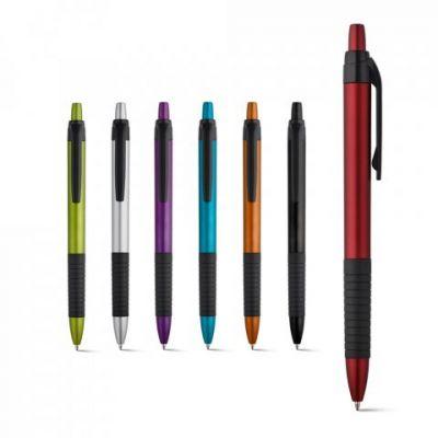 CURL. Kugelschreiber ST0013000