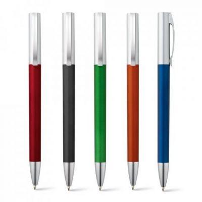 ELBE. Kugelschreiber ST0014300