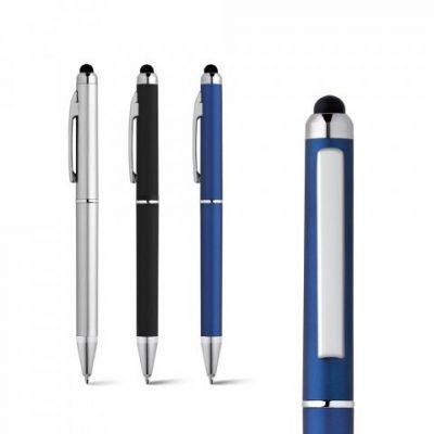 ESLA. Kugelschreiber mit Touchpen-Funktion ST0014500