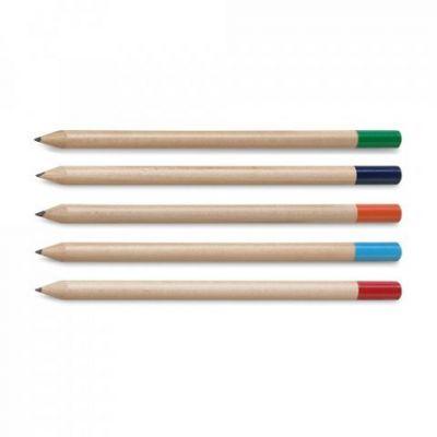 Bleistift ST0014800