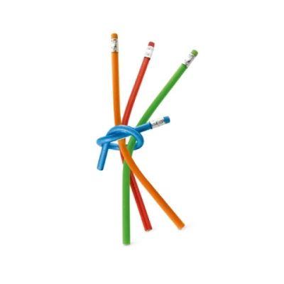 Flexibler Bleistift ST0017600