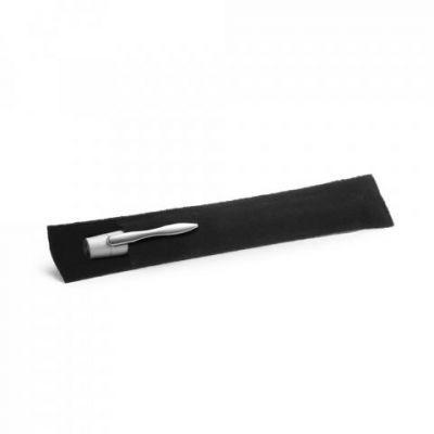 Kugelschreiber Etui schwarz ST0018400