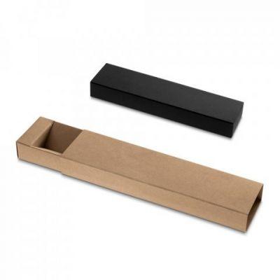Kugelschreiber Etui ST0018600