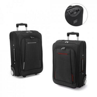 Handgepäck Koffer ST0020800