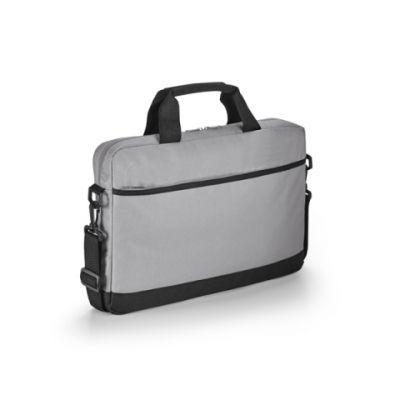 Laptoptasche lichtgrau ST0021900