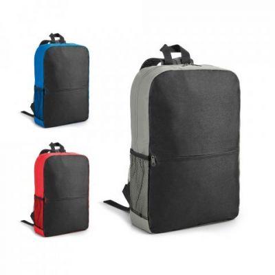 Laptop-Rucksack ST0022300