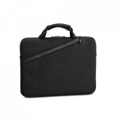 Laptoptasche schwarz ST0025600