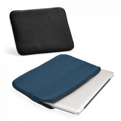 Laptophülle ST0026100