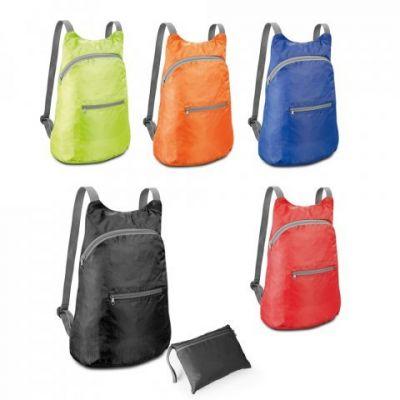 Rucksack faltbar ST0029100