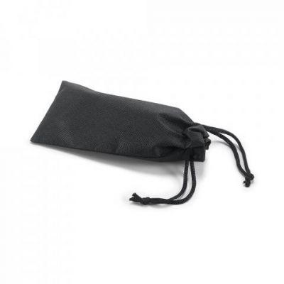 Brillenetui schwarz ST0033300