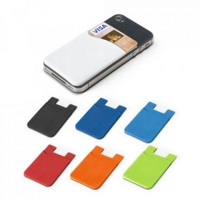 Kartenetui für Smartphone ST0039700