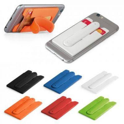 Kartenetui für Smartphone ST0039800