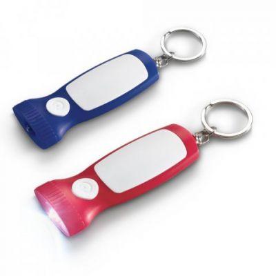 Schlüsselänhänger mit LED-Licht ST0041000