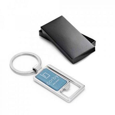 Schlüsselanhänger silber ST0041700