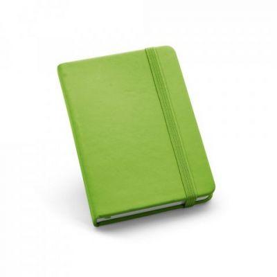 Notizbuch lila ST0042810