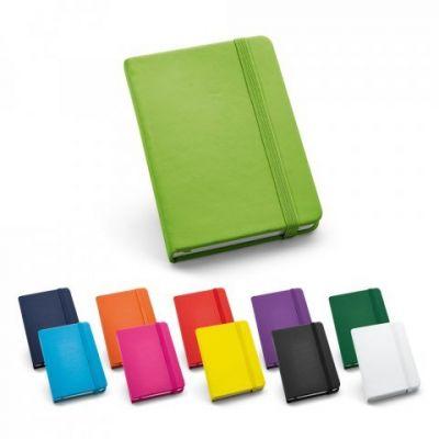 Notizbuch ST0042800