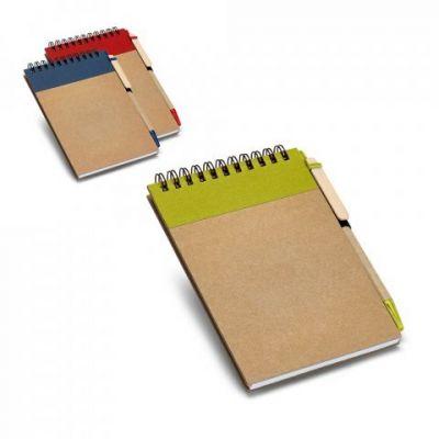 Notizbuch ST0042900