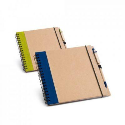 Notizbuch ST0043000