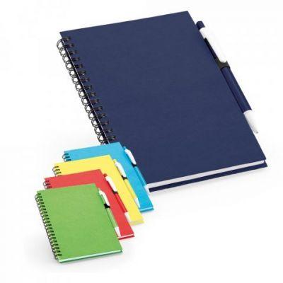 Notizbuch ST0044400