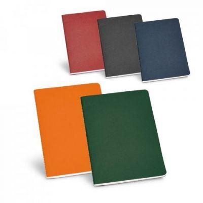 Notizbuch ST0045000
