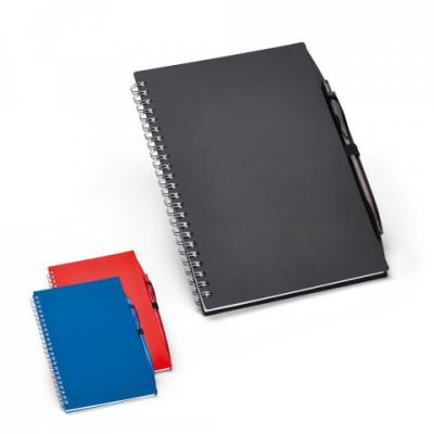 Notizbuch ST0045300