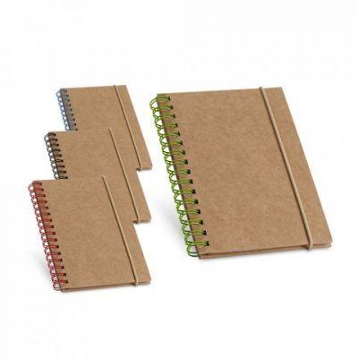 Notizbuch ST0046400