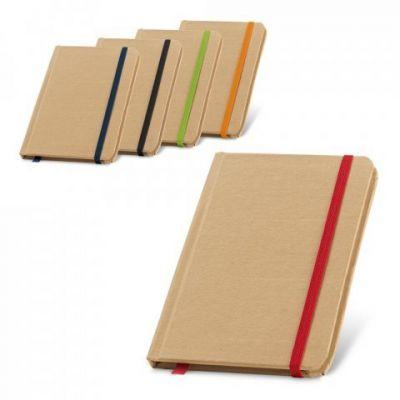 Notizbuch ST0046600