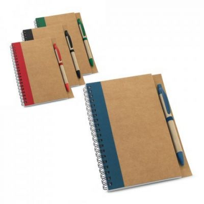 Notizbuch ST0047200
