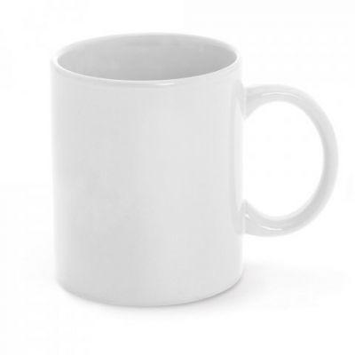Tasse weiß ST0053100