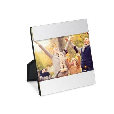 Fotorahmen silber ST0053400