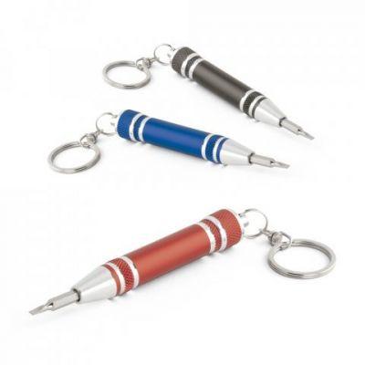 Mini Werkzeugset ST0055200