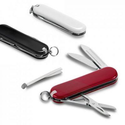 Taschenmesser ST0056500