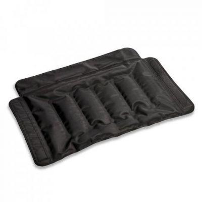 Flaschenkühler schwarz ST0056600