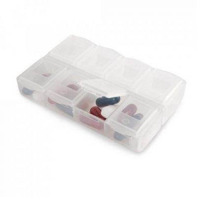 Aufbewahrungsdose weiß ST0057400