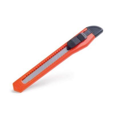 Cuttermesser orange ST0058604