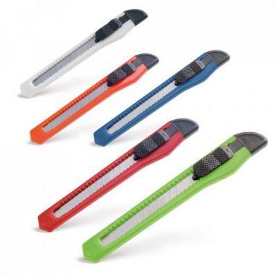 Cuttermesser rot ST0058602