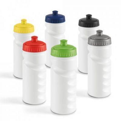 Trinkflasche ST0059700