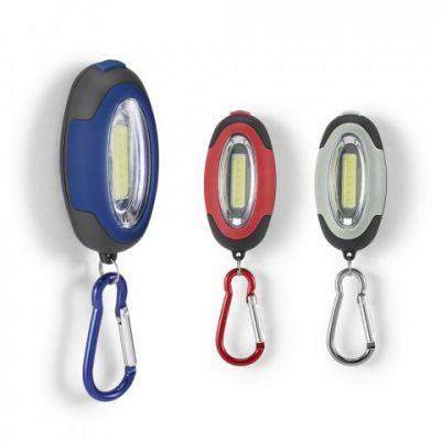 COB Light Taschenlampe ST0063900