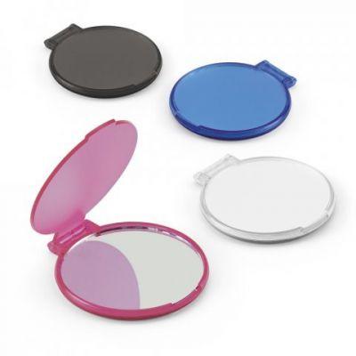 Make-up Spiegel ST0065200
