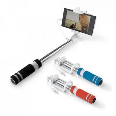Mini Selfi Stick ST0066700