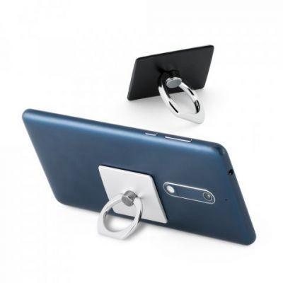 Ringhalterung für Smartphone ST0066900